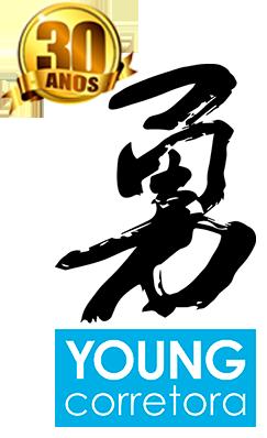 Young - Cartão de Crédito Porto Seguro   Corretora de Seguros